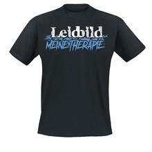 Leidbild - Meine Therapie, T-Shirt