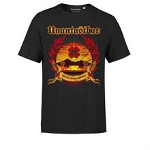 Unantastbar - Unser Feuer brennt, T-Shirt