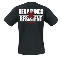 ROCK-DEIN-LEBEN - Beratungsresistent, T-Shirt