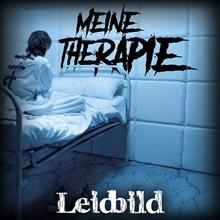 Leidbild - Meine Therapie, CD